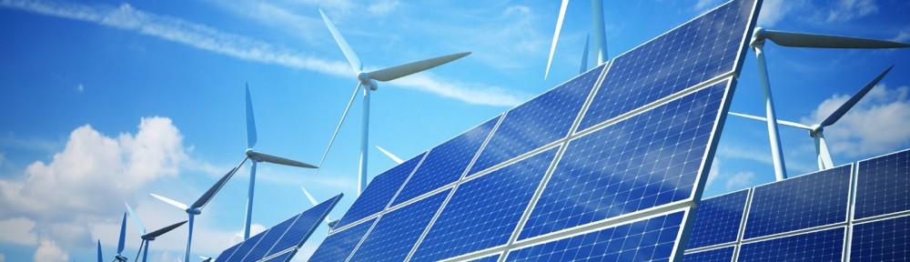 INM kommunale Klimastrategie Blog