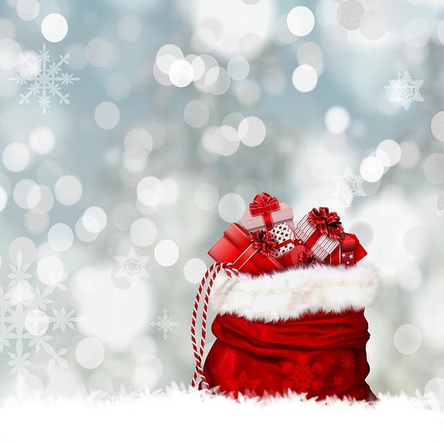 Frohe Weihnachten Besinnliche Feiertage.Inm Wünscht Frohe Weihnachten 2017 Inm Kommunale Klimastrategie Blog